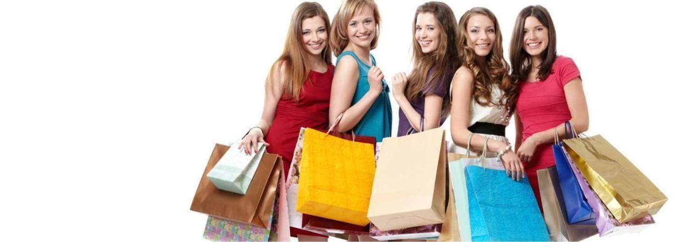 購物#線上購物的小幫手,您的網站架設有問題都可以提出